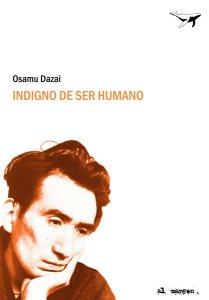 indigno-de-ser-humano_417x600