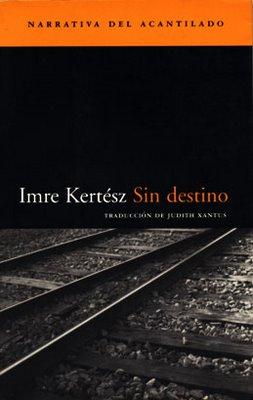 sindestino-novela