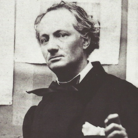 loffit-charles-baudelaire-06