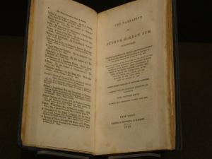 Primera edición de la