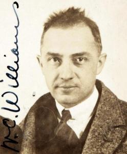 William_Carlos_Williams_passport_photograph_1921