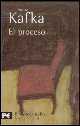 029.el-proceso