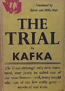 kafka_trial