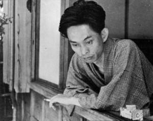 kawabata (1)