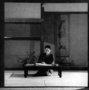 Yasunari_Kawabata