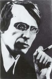 Vladislav Jodasevich