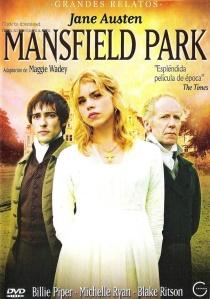 mansfield-park-affiche_460286_30328