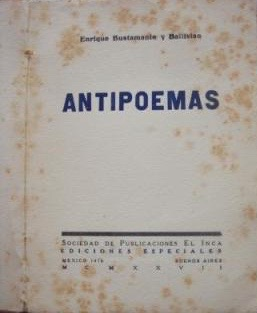 antipoemas-1