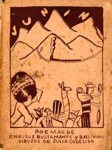 poemas-de-enrique-bustamante-y-ballivian