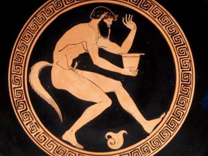 800px-kylix_drinking_cup_with_a_satyr_-_getty_villa_collection