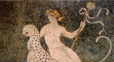 dionysos_on_a_cheetah_pella_greece