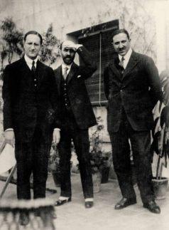 guillc3a9n-jrj-salinas-1924