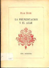 premeditacion dughi