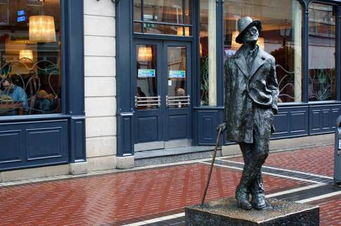 james-joyce-statue.jpg