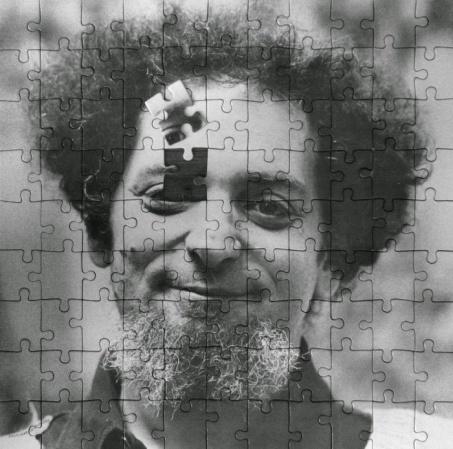 georges perec-puzzles-la vida instrucciones de uso_blogs_Reseñas