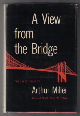 a_view_from_the_bridge_cover