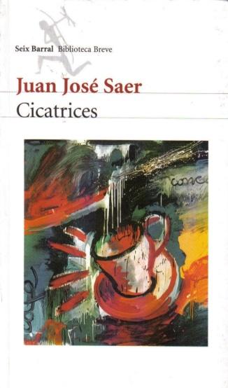 saer-juan-jose-cicatrices-1-638