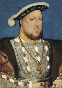 Hans_Holbein,_the_Younger,_Around_1497-1543_-_Portrait_of_Henry_VIII_of_England_-_Google_Art_Project